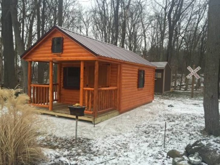 Permalink to Cozy Cabins Columbus Ohio