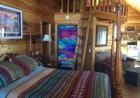 over the rainbow cabin picture of river hideaway heber Rainbow Springs Cabins