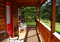 ozark cabins eureka springs ar resort reviews Cabins Eureka Springs