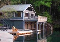 papa bobs lakefront cabin kayaks canoe pontoon optl oct 25 27 available sunset cove Lake Front Cabins
