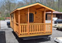 park model log cabins lancaster log cabins Bedroom Log Cabin Prices