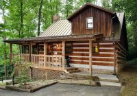 parkside party 1676 one bedroom cabin gatlinburg One Bedroom Cabins In Gatlinburg