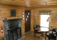 pemi cabins updated 2021 prices campground reviews Cabins In Lincoln Nh