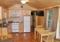 pennsylvania campgrounds adventure bound eagles peak pa Camping Cabins In Pa