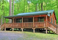 pennsylvania campgrounds adventure bound oak creek pa Campgrounds With Cabins