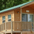 10 Perry Lake Cabins Gallery
