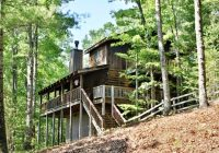 pet friendly cabin getaway with outdoor hot tub in sevierville tennessee Pet Friendly Cabins In Sevierville Tn
