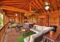 pet friendly cabin rentals cabin rentals in blue ridge georgia Pet Friendly Cabins In Blue Ridge Ga