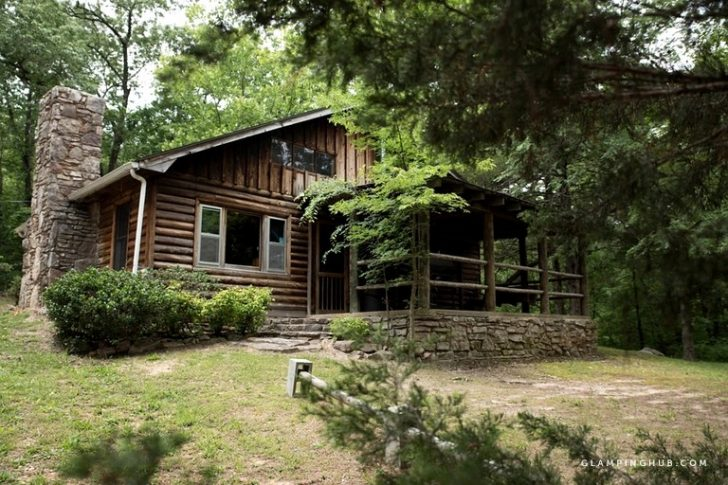 Permalink to Perfect Pet Friendly Cabins In Arkansas Ideas