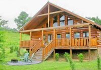 pet friendly cabins golden cabins Pet Friendly Cabins In Sevierville Tn
