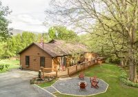 pet friendly cabins golden cabins Pet Friendly Smoky Mountain Cabins