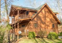 pet friendly cabins in pigeon forge tn Pet Friendly Cabins In Sevierville Tn