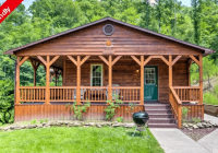 pet friendly cabins in red river gorge kentucky area Pet Friendly Cabins In Kentucky