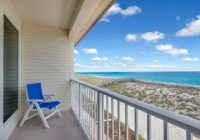 pet friendly navarre vacation rentals pet friendly Pet Friendly Cabins In Florida