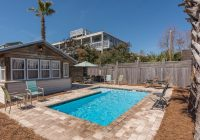 pet friendly rental in seagrove beach fl 30a dog friendly Pet Friendly Cabins In Florida