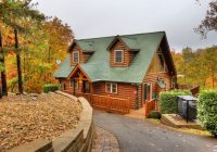 pet friendly wears valley tn cabin rentals great cabins Cabins In Wears Valley Tn