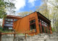 pets welcome rentals of vacation homes cottages visit up Pet Friendly Cabins Indiana
