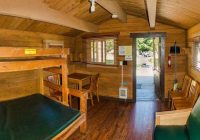 photos videos and brochures silver falls state park Oregon State Parks Cabins