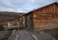 picture of melody lodge cabins heeney tripadvisor Melody Lodge Cabins