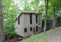 pictures of lake cumberland state resort park genuine kentucky Kentucky State Park Cabins