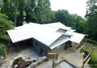 picturesque mountain cabin rental one mile from ru falls near chattanooga tennessee Ruby Falls Cabins