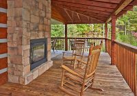 pigeon forge cabin black bear hideaway 2 bedroom sleeps 6 Black Bear Cabins Tn