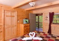 pigeon forge cabins mountain breeze Mountain Breeze Cabin