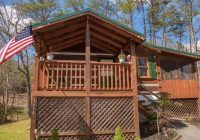 pigeon forge one bedroom cabins cabin rentals in pigeon One Bedroom Cabins