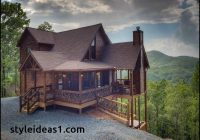 pin clothing ideas on clothing blue ridge cabin rentals Blue Ridge Cabins Ga