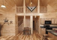 pin danny white on cabin lofted barn cabin building a Lofted Deluxe Barn Cabin Building