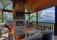 pin inde smith on aldi blue ridge cabin rentals Cabins In North Ga Mountains