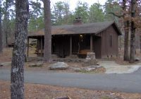 pin on cabin rentals Petit Jean State Park Cabins
