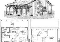 pin on elk hunting Floor Plans For Small Cabins