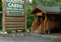 pin on places ive been south dakota Cabins Rapid City Sd