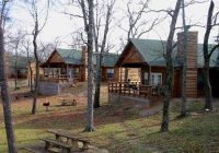 pin on places weve been to or plan to go to soon with Oklahoma Camping Cabins