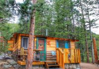 pine haven resort estes park co Cabins In Estes Park Colorado
