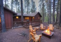 pinetop az united states whispering pines cabin Cabins In Pinetop Az