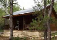 piney woods cabin updated 2021 2 bedroom cabin in la grange Rustic Cedar Cabins Of Texas