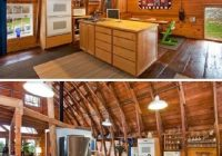 pinterest tuff shed cabin interiors converted into build a Pinterest Cabin Interiors