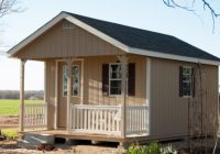 portable cabins vacation cabins crafted in texas for texas Portable Hunting Cabins