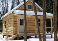 portable hunting cabins for sale deer hunters lodge in Portable Hunting Cabins
