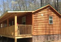 pre built cabin for sale kozy log cabins Cabins In Nashville Tn