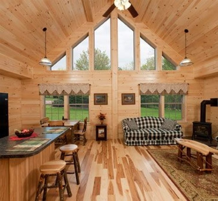 Permalink to 10 Amish Built Homes Ideas
