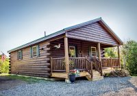 prefab cabins and modular log homes riverwood cabins Cabin Kits Missouri