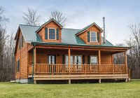 prefab cabins and modular log homes riverwood cabins Small Pre Built Cabins