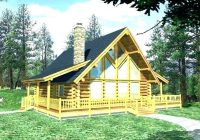 prefab cabins colorado prices chromaticity Prefab Cabin Prices