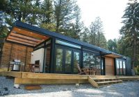 prefab home prices modern prefab cabins modular home prices Prefab Cabin Prices