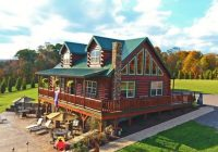 prefab log cabins modular homes for sale from pa Prefab Cabins Prices