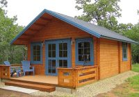 prefabricated tiny homes available for sale on amazon Small Pre Built Cabins