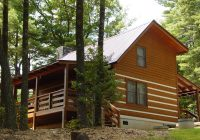 private log cabin vacation rentals hot tubs boone blowing Log Cabin Rentals In Boone Nc